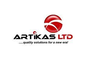 Artikas Limited