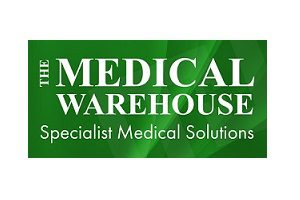 The Medical Warehouse