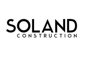 Soland Construction