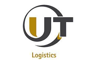 UT Logistics