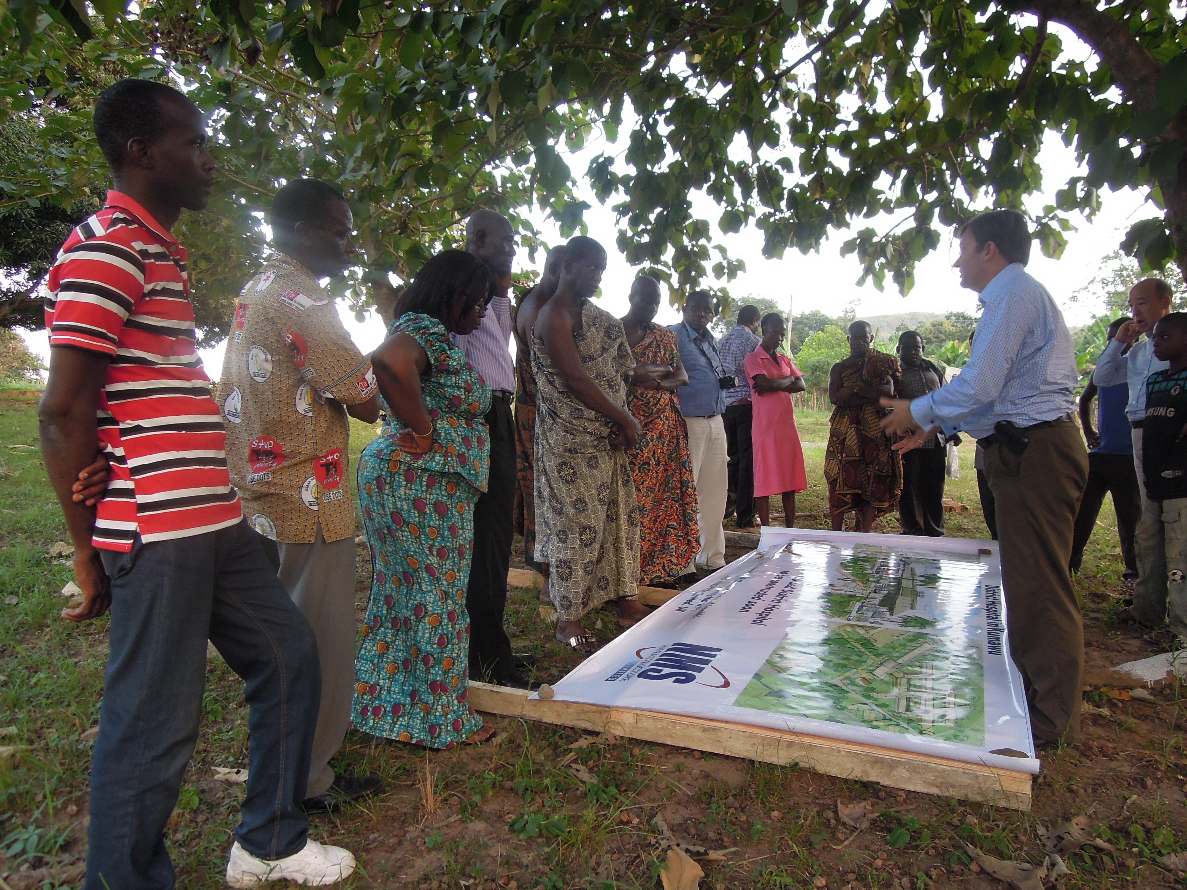 Kumawu Site Photos 30.11.12 (1)