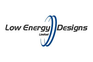 Low Energy Designs