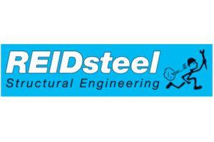 Reid Steel