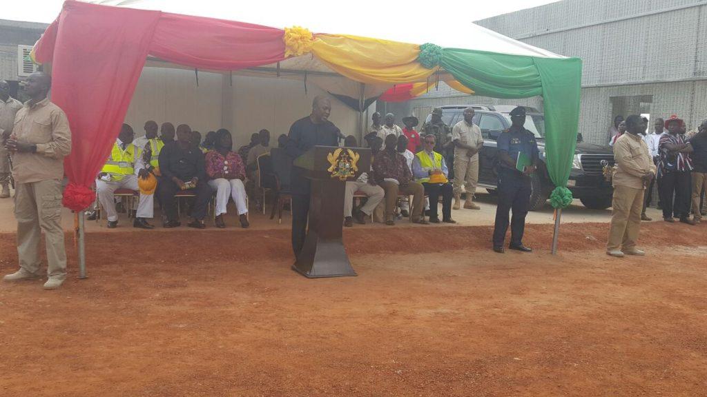 Abetifit - Presidential Visit (3)