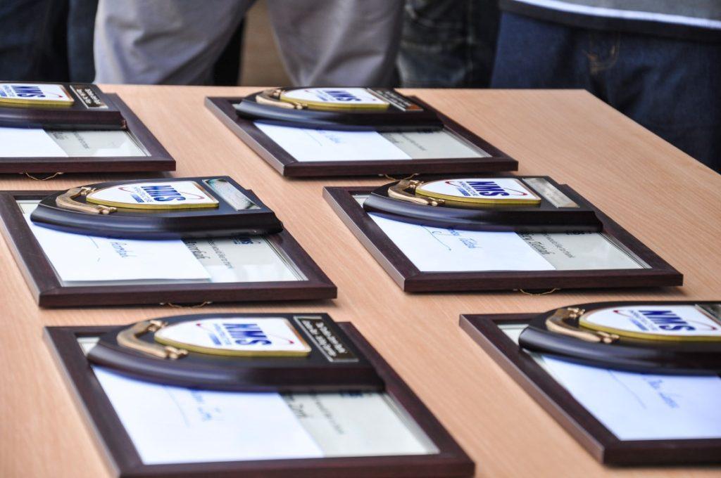Dodowa Awards (1)